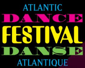 Atlantic Dance Festival Danse Atlantique
