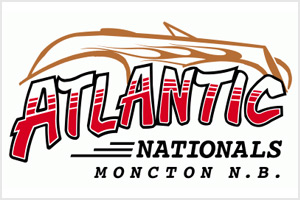 Atlantic Nationals Automotive Extravaganza